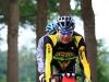 oost-achterhoektocht-race_29-05-2011_057