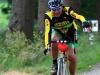 oost-achterhoektocht-race_29-05-2011_058