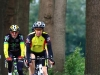 oost-achterhoektocht-race_29-05-2011_063