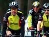 oost-achterhoektocht-race_29-05-2011_064