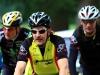 oost-achterhoektocht-race_29-05-2011_065