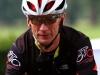 oost-achterhoektocht-race_29-05-2011_066