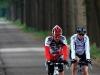oost-achterhoektocht-race_29-05-2011_071