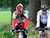 oost-achterhoektocht-race_29-05-2011_073