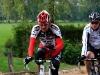 oost-achterhoektocht-race_29-05-2011_074