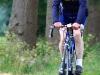 oost-achterhoektocht-race_29-05-2011_077