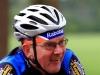 oost-achterhoektocht-race_29-05-2011_080