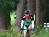 oost-achterhoektocht-race_29-05-2011_081