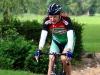 oost-achterhoektocht-race_29-05-2011_082