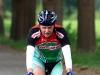 oost-achterhoektocht-race_29-05-2011_083