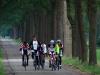 oost-achterhoektocht-race_29-05-2011_085