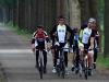 oost-achterhoektocht-race_29-05-2011_086