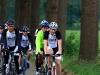 oost-achterhoektocht-race_29-05-2011_087