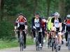 oost-achterhoektocht-race_29-05-2011_088