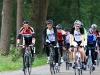 oost-achterhoektocht-race_29-05-2011_089