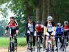 oost-achterhoektocht-race_29-05-2011_090