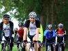 oost-achterhoektocht-race_29-05-2011_091