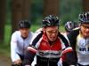 oost-achterhoektocht-race_29-05-2011_092
