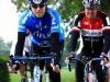 oost-achterhoektocht-race_29-05-2011_093