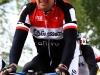 oost-achterhoektocht-race_29-05-2011_094