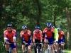 oost-achterhoektocht-race_29-05-2011_095
