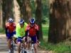oost-achterhoektocht-race_29-05-2011_096