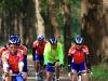 oost-achterhoektocht-race_29-05-2011_097