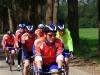 oost-achterhoektocht-race_29-05-2011_098