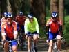 oost-achterhoektocht-race_29-05-2011_099