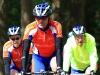 oost-achterhoektocht-race_29-05-2011_101