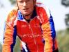 oost-achterhoektocht-race_29-05-2011_103