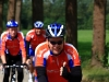 oost-achterhoektocht-race_29-05-2011_104