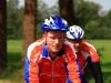 oost-achterhoektocht-race_29-05-2011_105