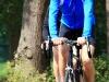 oost-achterhoektocht-race_29-05-2011_107
