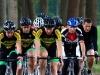 oost-achterhoektocht-race_29-05-2011_116