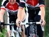 oost-achterhoektocht-race_29-05-2011_117