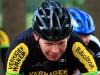 oost-achterhoektocht-race_29-05-2011_119
