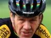 oost-achterhoektocht-race_29-05-2011_120