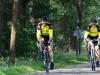 oost-achterhoektocht-race_29-05-2011_121