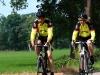oost-achterhoektocht-race_29-05-2011_122