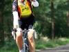 oost-achterhoektocht-race_29-05-2011_123
