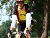oost-achterhoektocht-race_29-05-2011_124