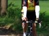 oost-achterhoektocht-race_29-05-2011_125