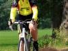 oost-achterhoektocht-race_29-05-2011_126