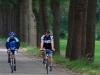 oost-achterhoektocht-race_29-05-2011_128