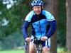 oost-achterhoektocht-race_29-05-2011_131