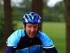oost-achterhoektocht-race_29-05-2011_133