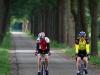 oost-achterhoektocht-race_29-05-2011_134