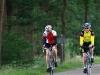 oost-achterhoektocht-race_29-05-2011_135