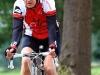 oost-achterhoektocht-race_29-05-2011_136